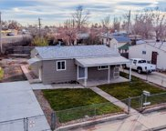 6830 East 75th Place, Commerce City image