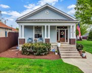 1714 N 5th Ave, Nashville image