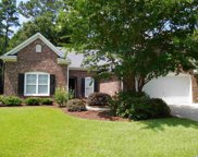 45 Winding River Drive, Murrells Inlet image
