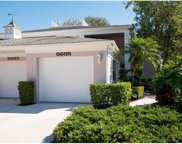 5693 Sheffield Greene Circle Unit 49, Sarasota image