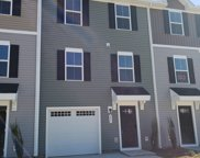 209 Maple Forge Trail, Greenville image