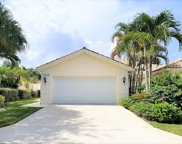 7923 Nile River Road, West Palm Beach image