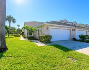 816 Veronica, Indian Harbour Beach image