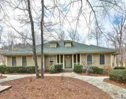 11468 Club Drive, Chapel Hill image