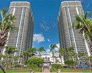 4779 Collins Ave Unit #3802, Miami Beach image