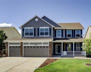 22197 Pebble Brook Lane, Parker image