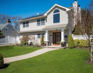 2401 Madison Dr, East Meadow image