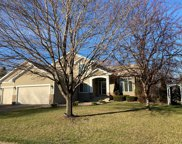 22990 Fawn Trail, Rogers image