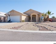 4776 Tracy Ln, Fort Mohave image