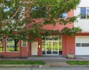3213 Harbor Avenue SW Unit #305, Seattle image