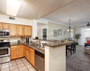 20100 N 78th Place Unit #2213, Scottsdale image