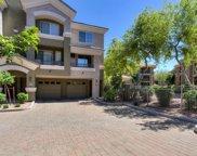 4465 E Paradise Village Parkway S Unit #1219, Phoenix image