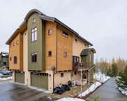 897 Majestic Circle, Steamboat Springs image