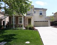 9505  California Oak Cir, Patterson image