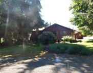 205 Lakeview Dr, Mossyrock image