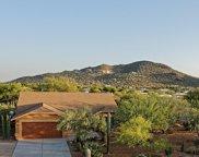 2725 W Irvine Road, Phoenix image