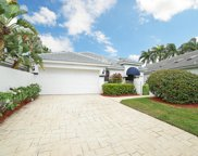 2147 NW 60th Circle, Boca Raton image