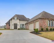 2607 Tiger Crossing Dr, Baton Rouge image