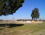 21718 Stockdale, Bakersfield image