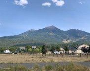 7131 W Whitman Trail Unit 4, Flagstaff image
