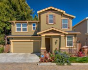 4270 Wine Country Court, Napa image