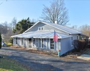 760 State Route 208, Gardiner image