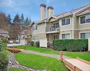 755 5th Ave NW Unit C203, Issaquah image