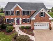 5842 Longview Cir, South Fayette image