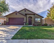 421 Indian Warrior Way, Soledad image