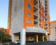 211 East FLAMINGO Road Unit #410, Las Vegas image