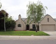 846  Cinnamon Teal Court, Manteca image