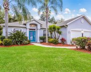 11820 Winding Woods Way, Lakewood Ranch image
