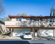 5814  Shadow Creek Drive Unit #4, Sacramento image