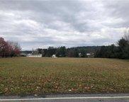 Wagner, Franklin Township image
