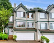7465 Mulberry Place Unit 39, Burnaby image