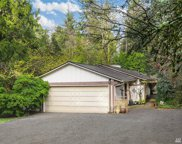11034 NE 26th Place, Bellevue image
