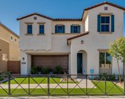 4714 E Aspen Way, Gilbert image