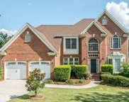 331 Hickory Haven Ter Unit 5, Suwanee image
