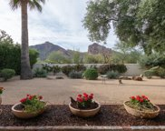 6412 N 52nd Place, Paradise Valley image