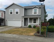17416 84th Av Ct E, Puyallup image