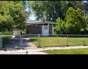 3908 S Redwing St, West Valley City image
