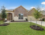 525 Scenic Bluff Dr, Georgetown image