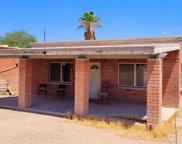 425 E Lincoln, Tucson image