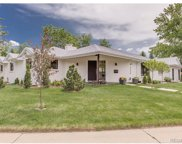 2520 East Alameda Circle, Denver image