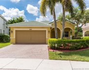 4445 Sago Cir, Weston image