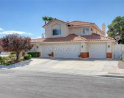 8845 POLO BAY Circle, Las Vegas image