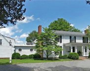 2048 Cardwell Road, Crozier image