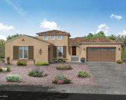 11036 Blossom Drive, Goodyear image