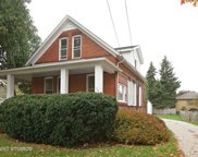 34 South Roselle Road, Roselle image