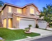 11810 Cypress Canyon Road Unit #1, Scripps Ranch image
